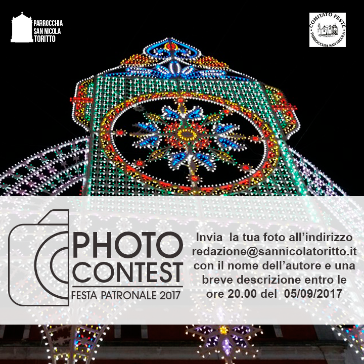 photocontest_festapatronale2017_toritto.png