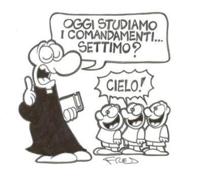 27_catechismo.jpg