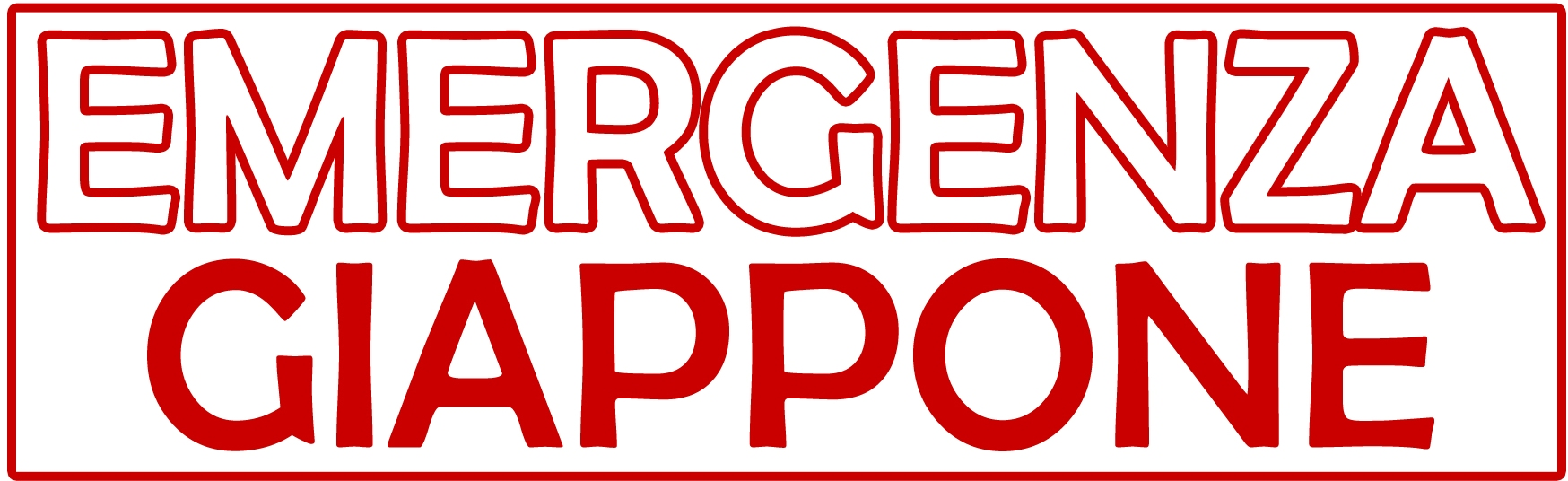 emergenza_giappone.jpg
