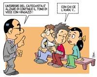 a-catechismo-sette-pensieri.jpg