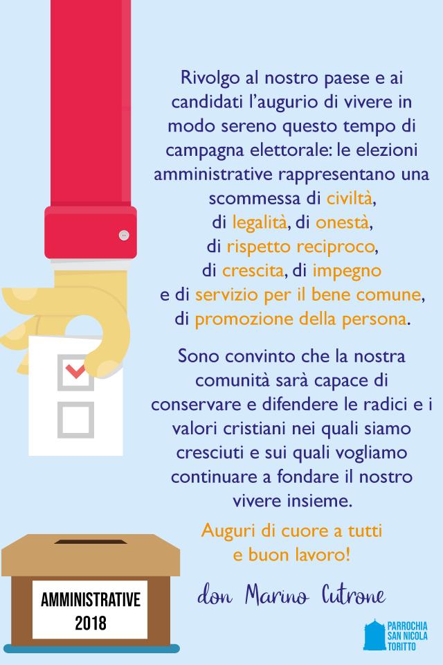 augurio_elezioni18.png