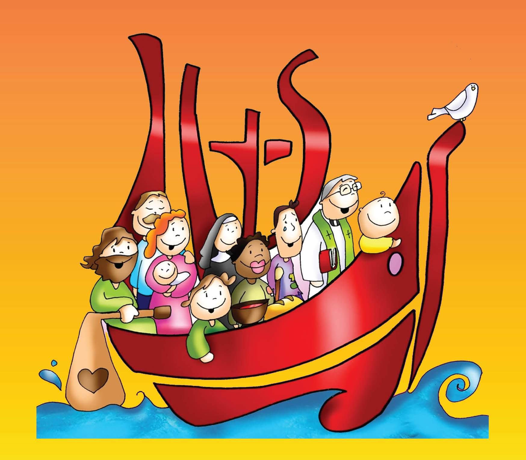 barca-catechismo.jpg