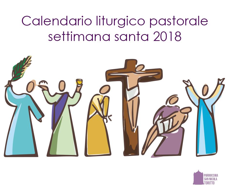 calendario_settsanta18.png