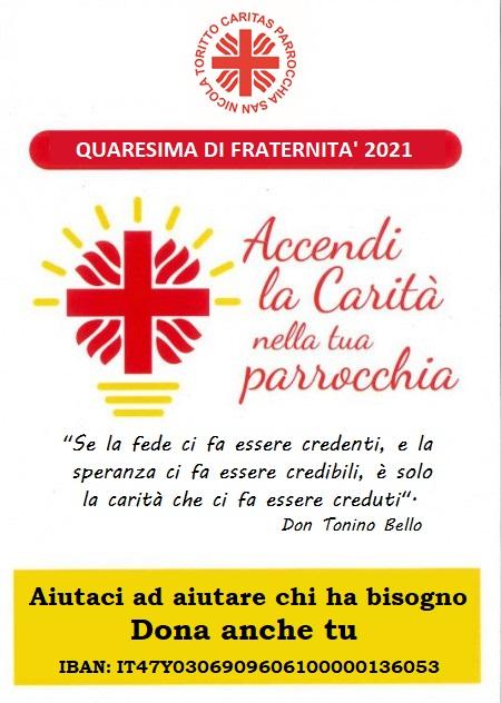 caritas_campagna21.jpeg