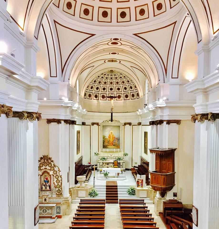 chiesa_madre_interno.jpg