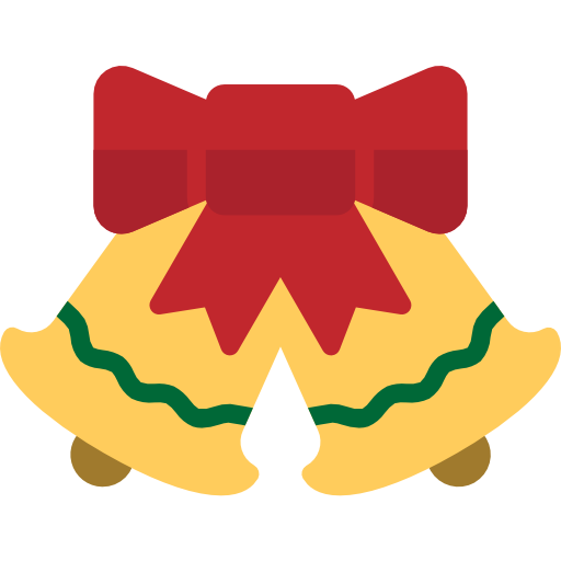 christmas-bell.png