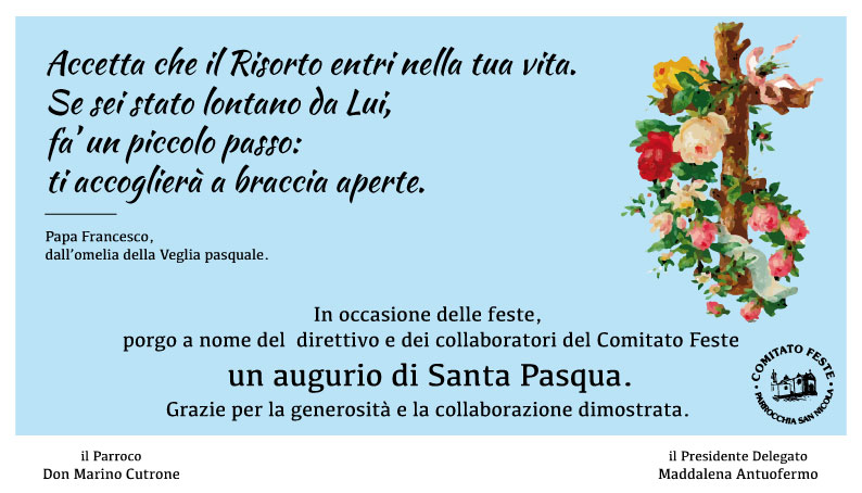 comitato_pasqua17.jpg