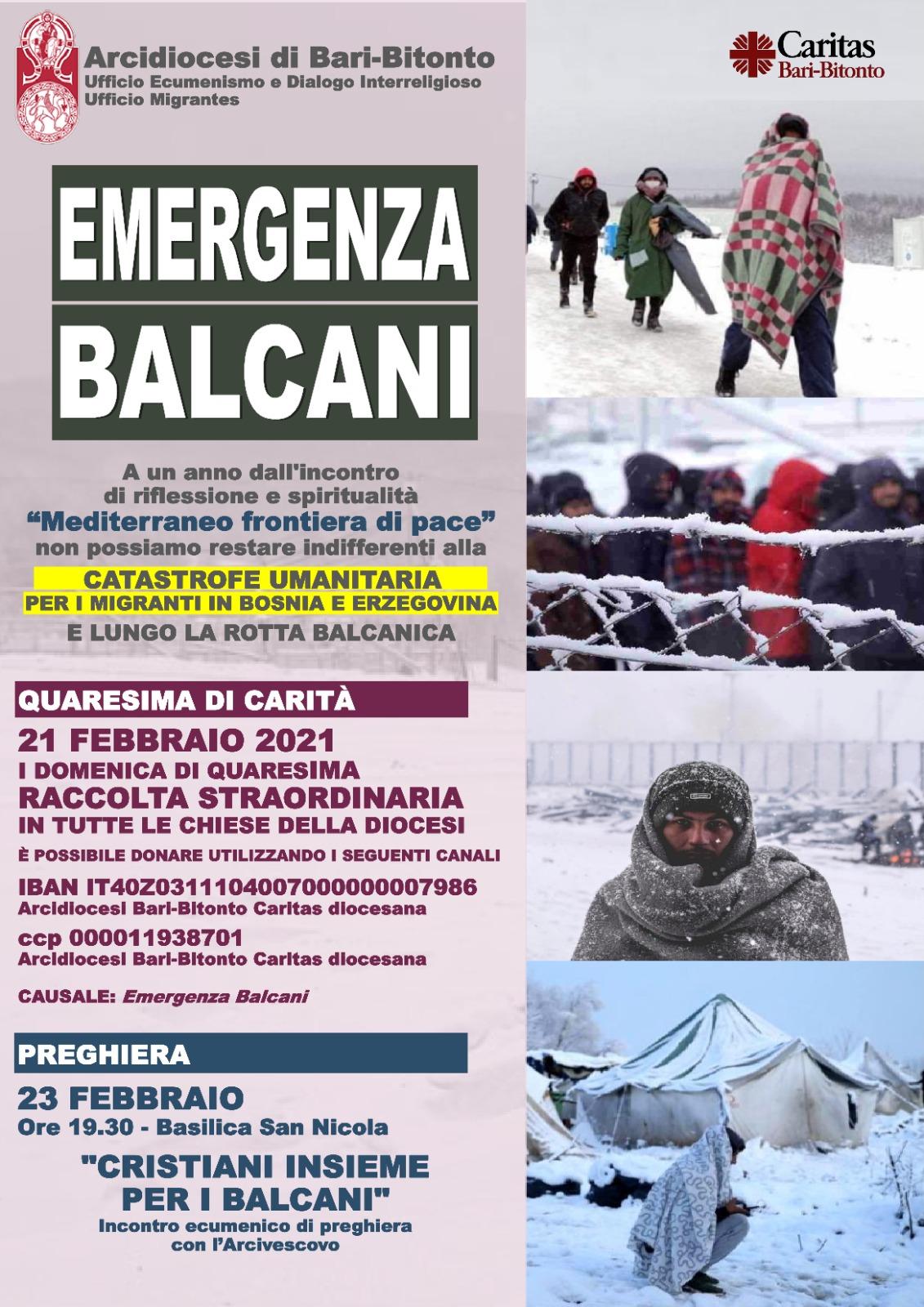 emergenza_balcani21.jpeg