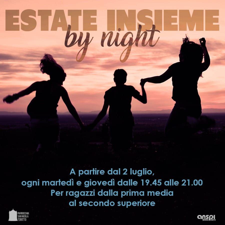 estate_insieme_night.jpg