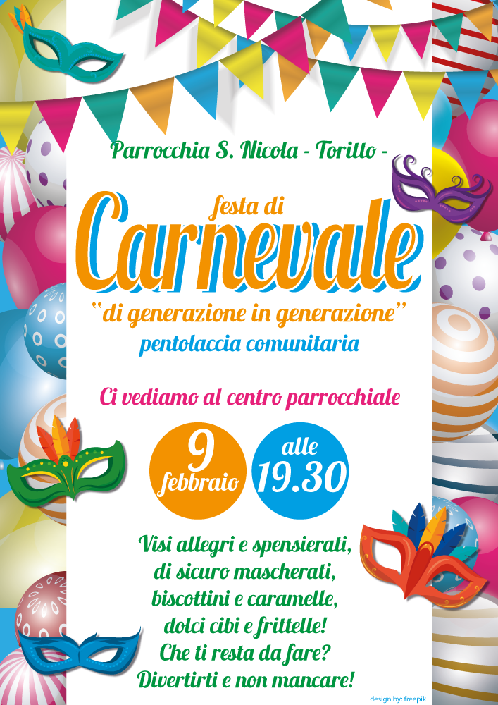 festa_carnevale18.png