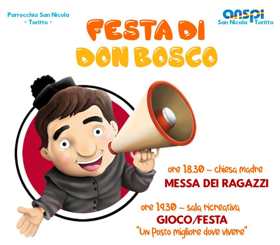 festa_donbosco_20.jpg