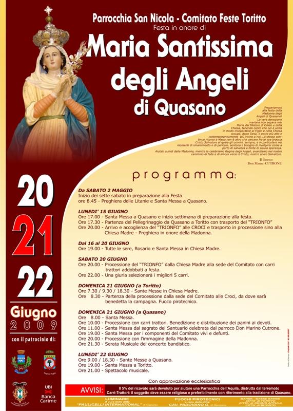 festa_quasano_2009_-_manifesto_programma.jpg