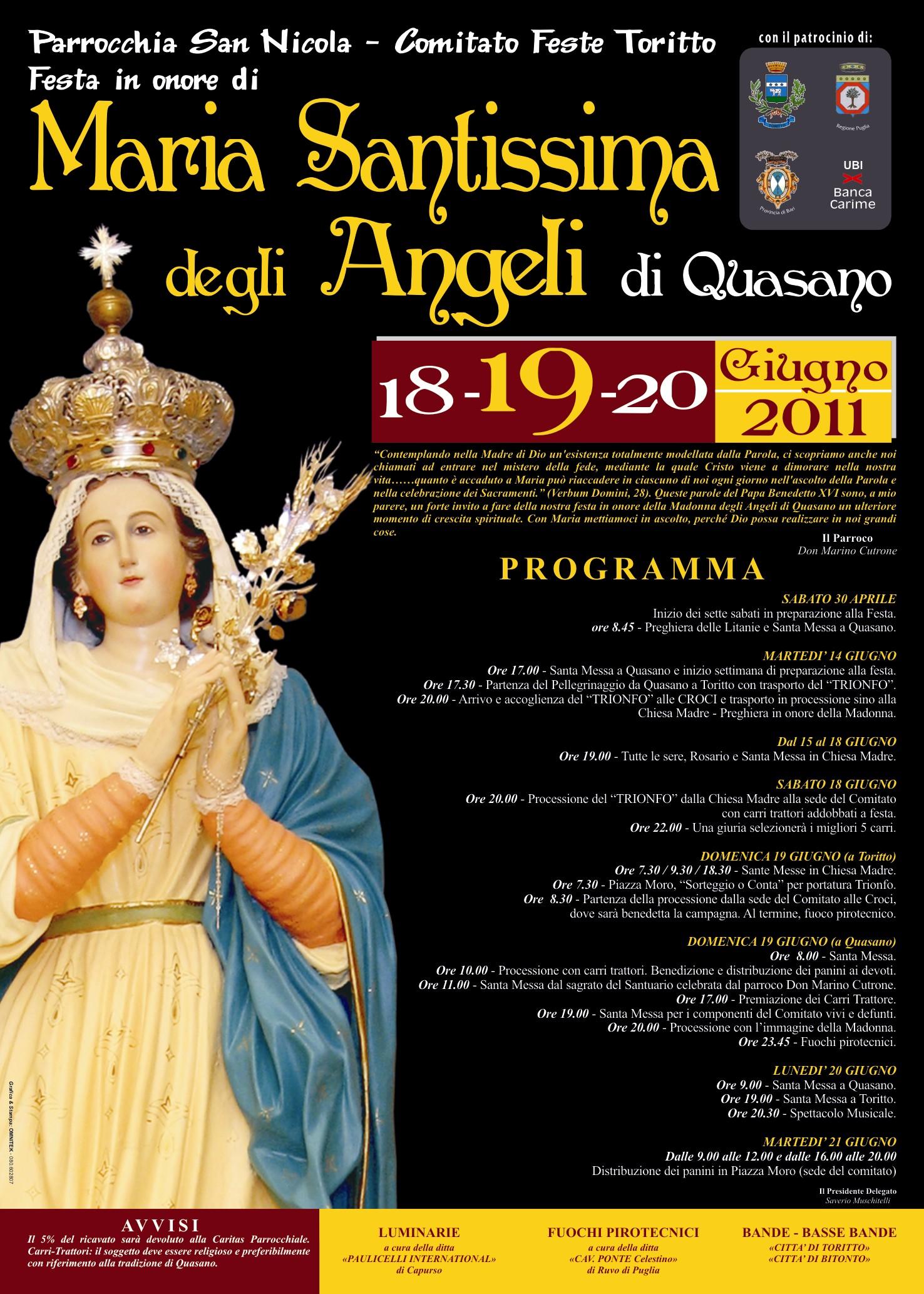 festa_quasano_2011_-_programma.jpg