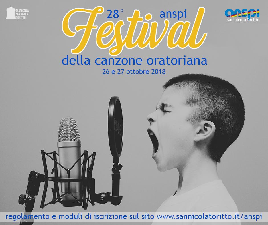 festival2018_bando.png