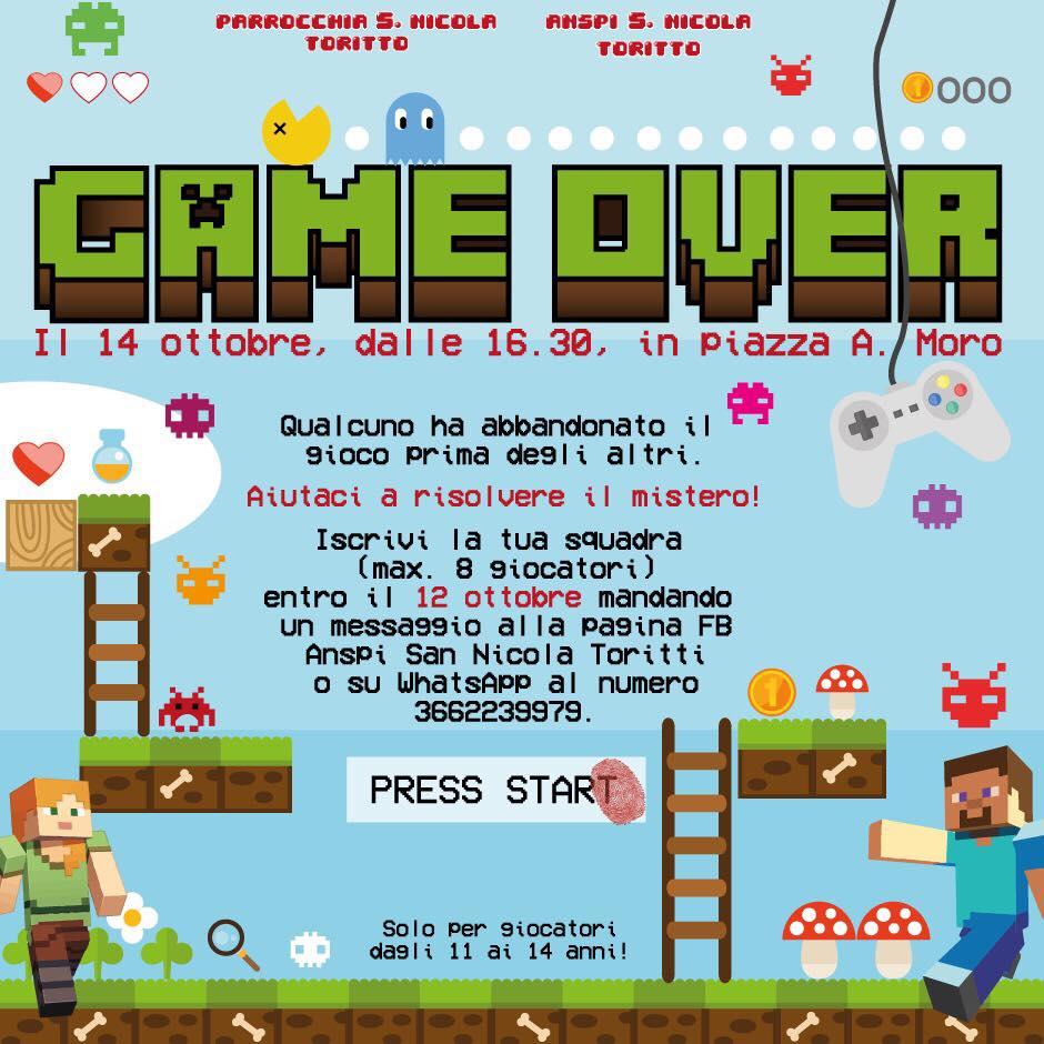 gioco_gameover.jpg