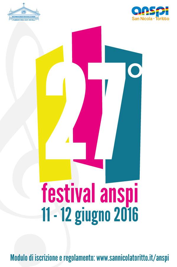 immagine_festival2016.jpg