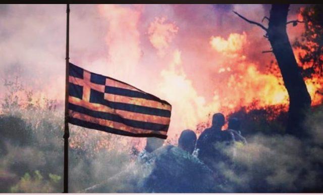 incendi_grecia18.jpg