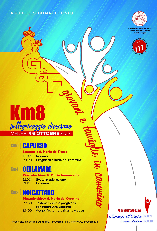 km_8_giovani_e_famiglie_in_cammino.jpg