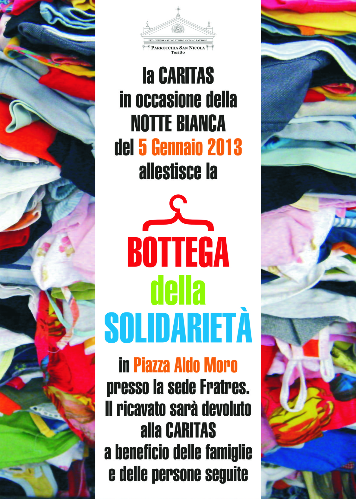 locandina_bottega_della_solidariet.jpg
