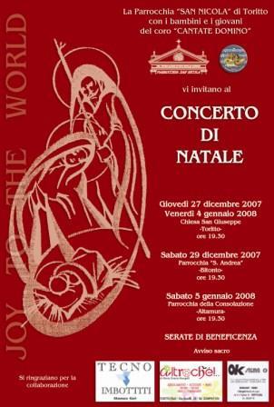 locandina_concerto_natale_2007bis.jpg