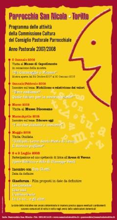 locandina_manifestazioni_2008bis.jpg