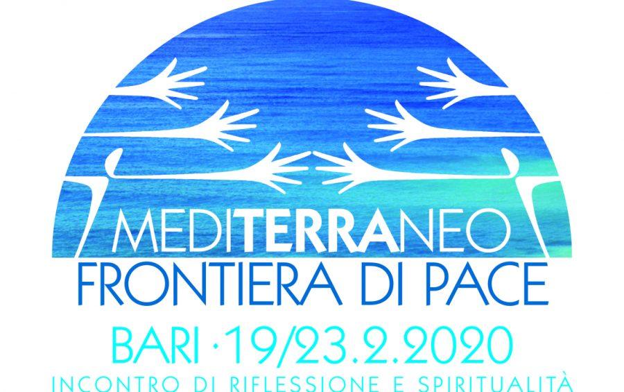 logo_mediterraneo_bari20.jpg