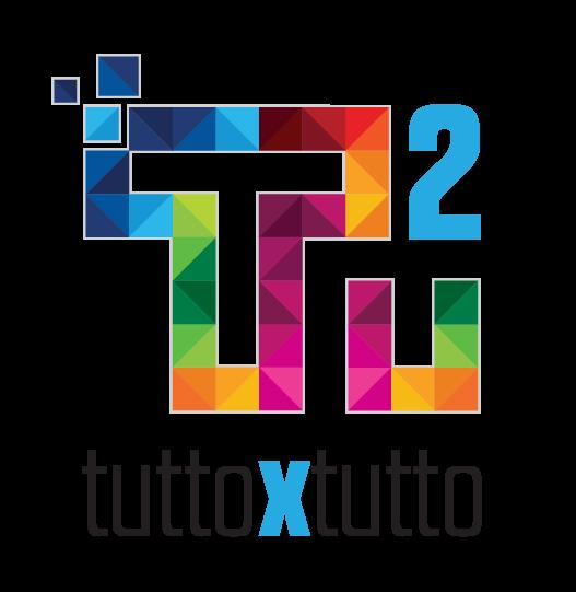 logo_missio_gi.png
