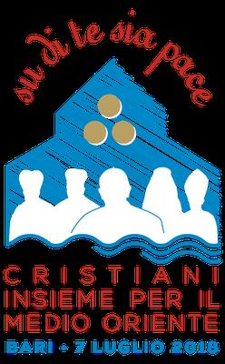 logo_visitapapa18.png