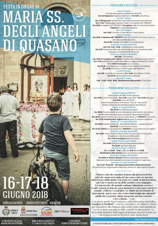 manifesto_festa_quasano_2018.jpg