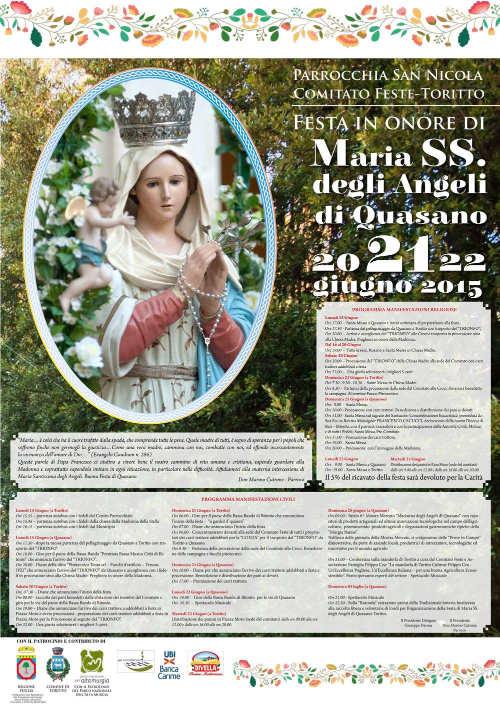 manifesto_quasano2015.jpg