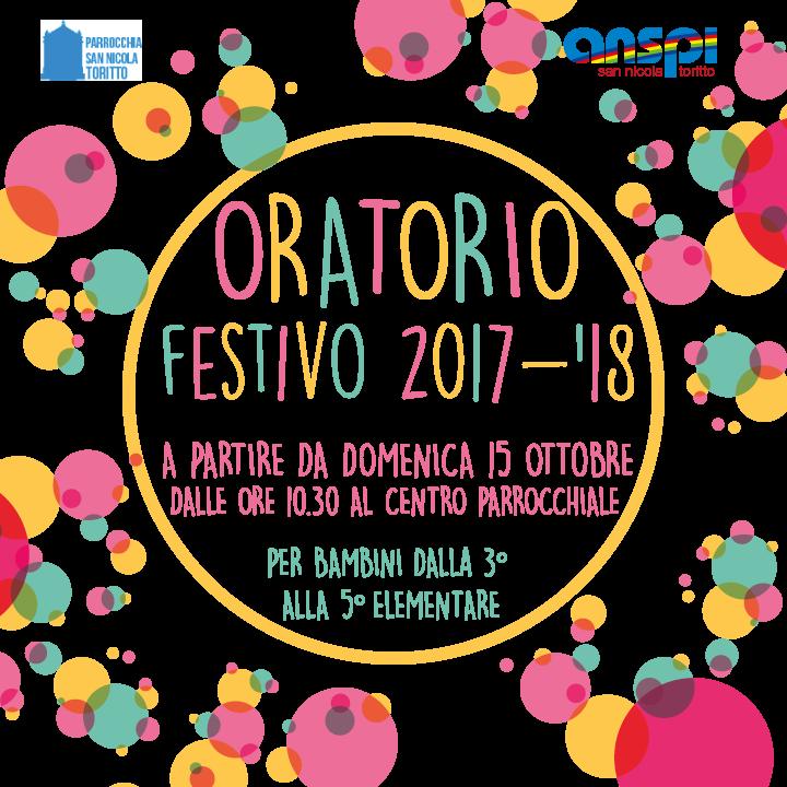 o_festivo2017_18.png