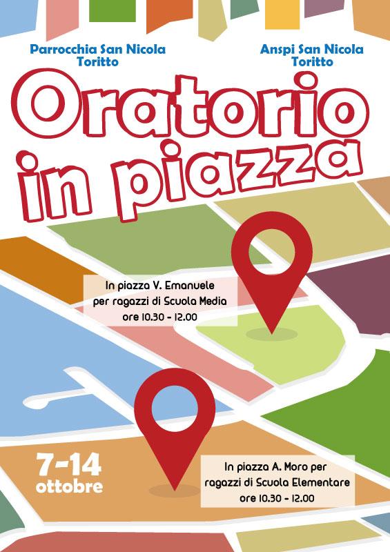 oratorio_piazza.jpg