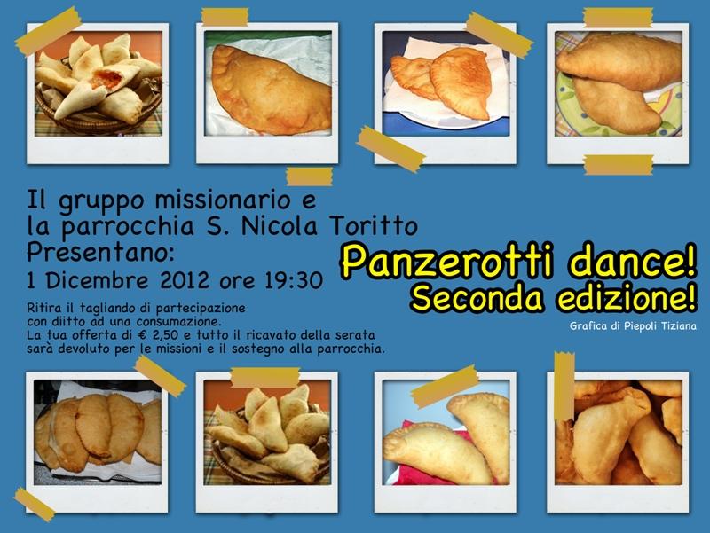 panzerotti_colorato.jpg