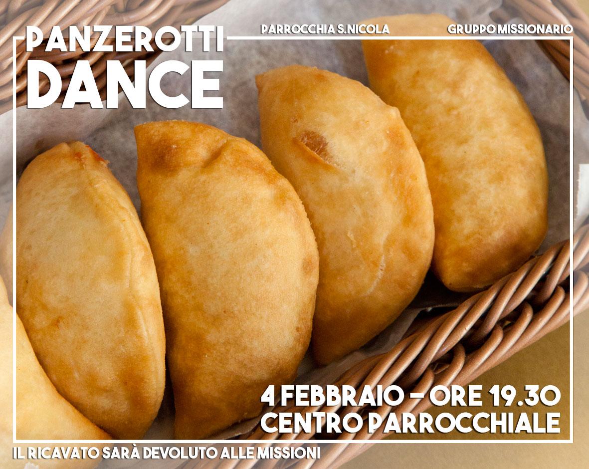 panzerotti_dance17.jpg