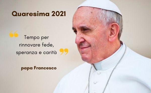 papa-quaresima-2021.jpg