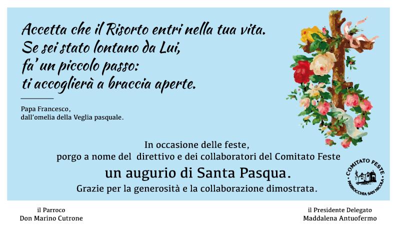 pasqua_comitfeste18.png