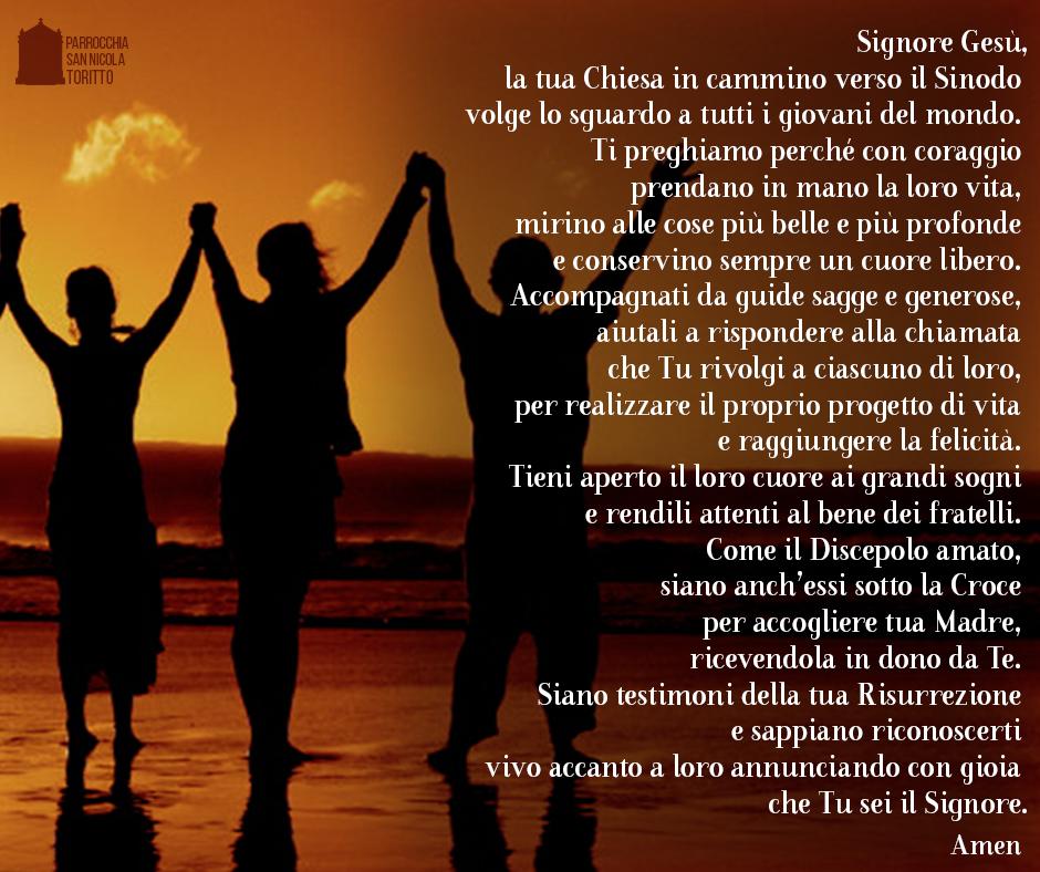 preghiera_sinodo.png