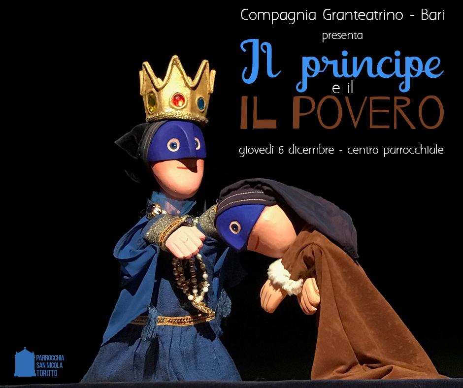 principe_povero18.png