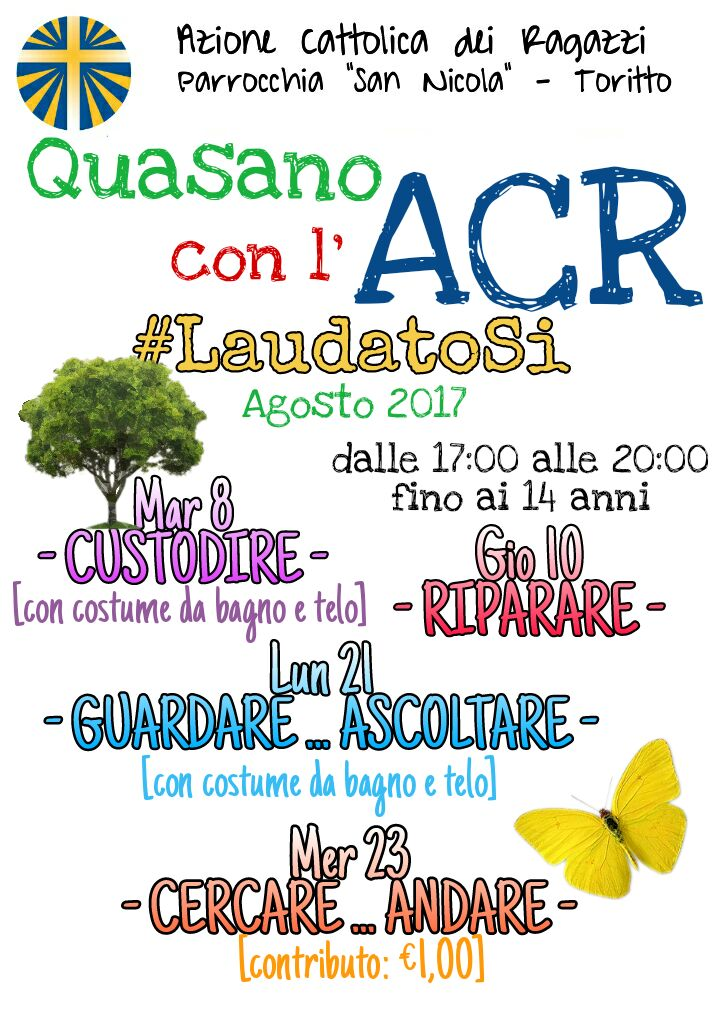quasanoacr17.jpg