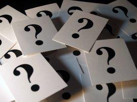 question_mark_cards_577829.jpg