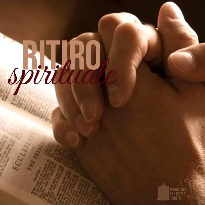 rit_spirituale18.png