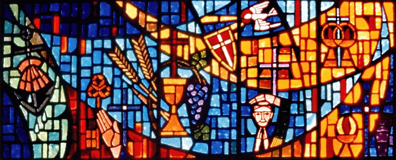 sacraments19.jpg