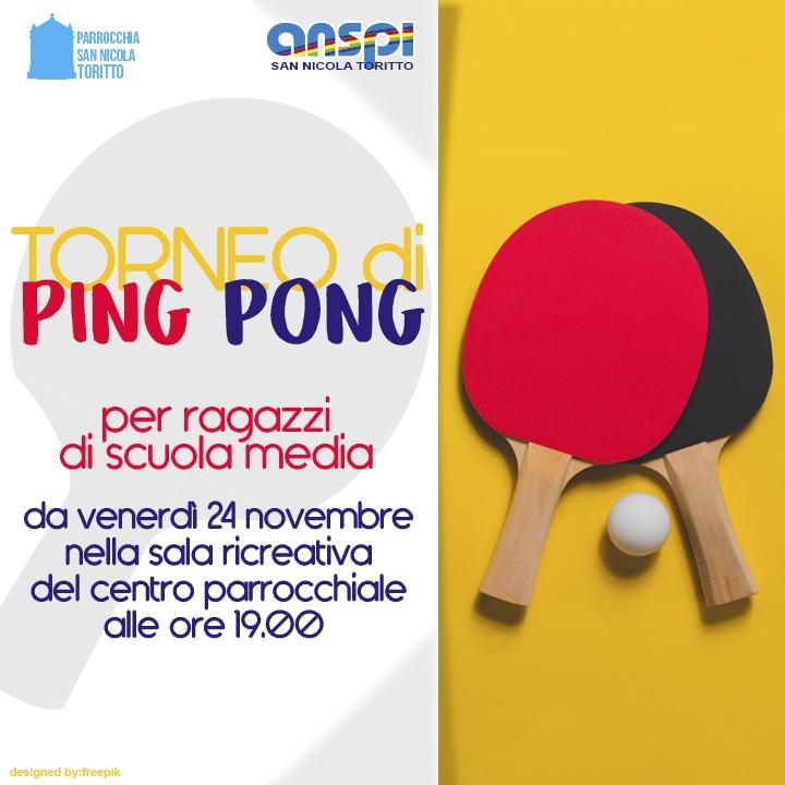 torneo_pingpong17.jpg
