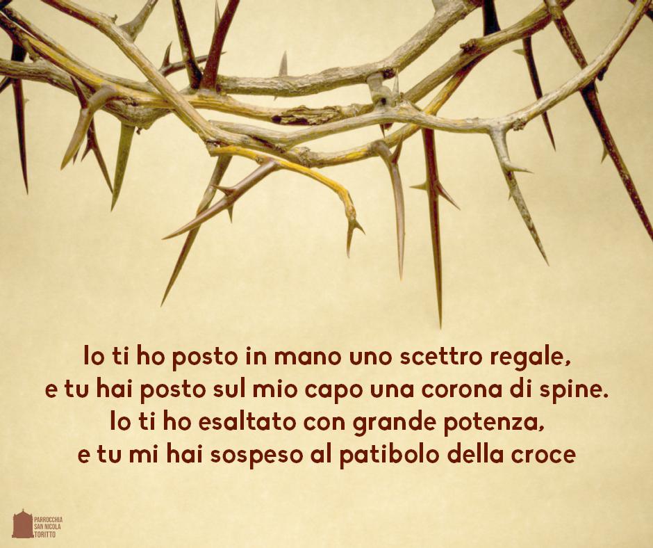 venerdi_santo19.png