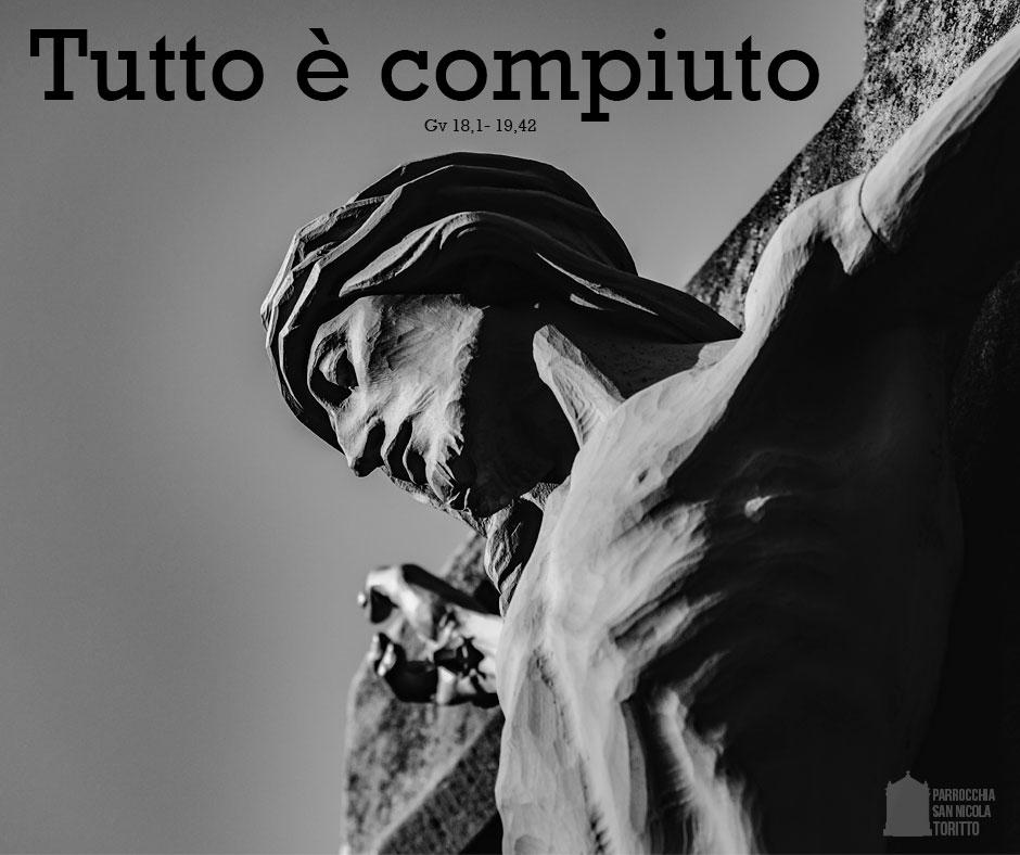venerdi_santo21.jpg