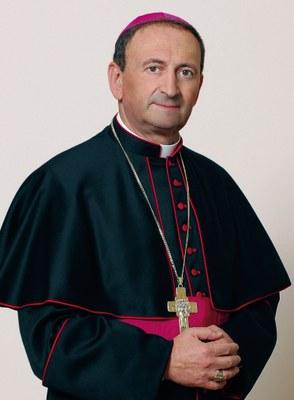 vescovo_caucci.jpeg