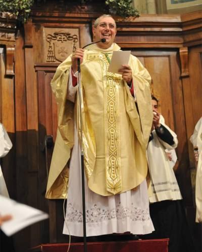 vescovo_satriano.jpg