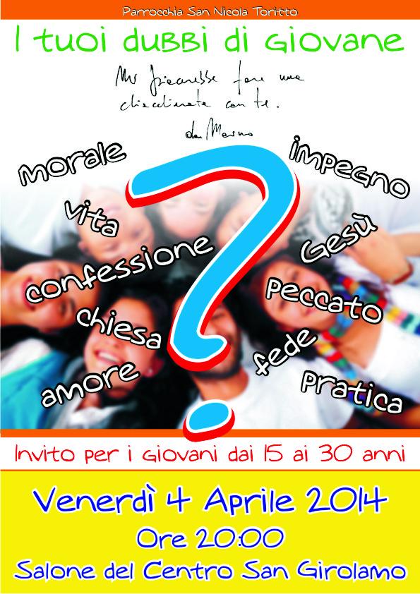volantino_per_internet.jpg