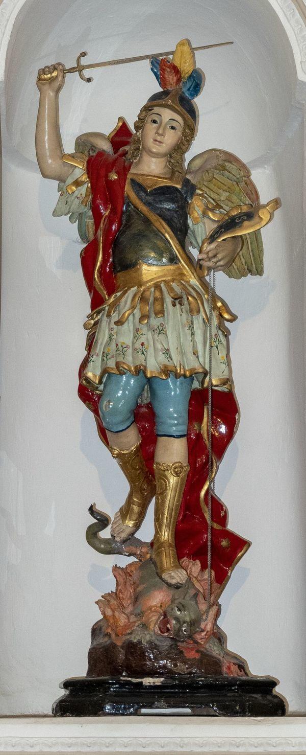 Toritto ch madre particolare statuaDSCF8536.jpg 5