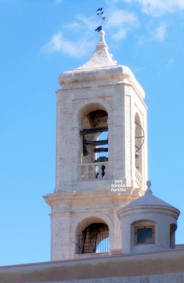 campanile.jpg 1